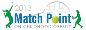 2013 Match Point