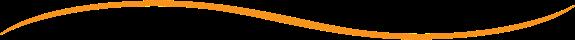 divider-gold-curve-575x40